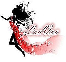 LaaVoo Hair