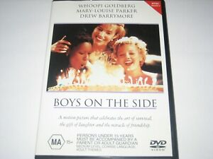 BOYS-ON-THE-SIDE-DVD-R4-NEW