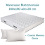 MATERASSO-MATRIMONIALE-160X190-H20-IN-WATERFOAM-ORTOPEDICO-ANALLERGICO-FASHION