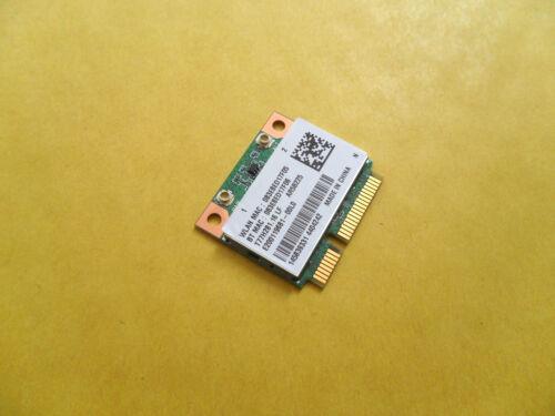 Sony Vaio SVE151G11M SVE151J11M SVE151D11M Wireless Module Atheros AR5B225