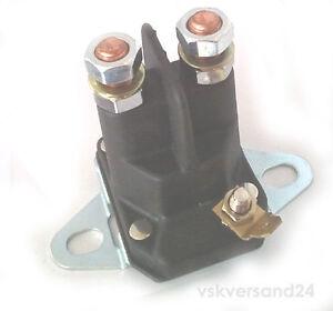 Magnetschalter = Magnetschalter für Gutbrod 092.05.484
