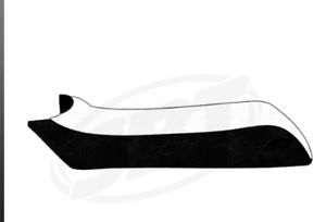 YAMAHA SEAT COVER WaveRunner III 6501990-96 Wave Runner III 7001994-95 97 WHITE