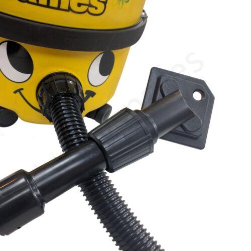 UNIVERSALE Aspirapolvere Polvere di drilling inosservato perforazione strumento HOOVER