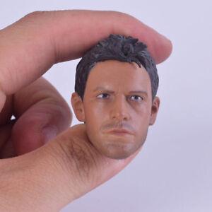 1-6-male-homme-Head-Sculpt-modele-pour-12-034-HOT-ZY-TOYS-PHICEN-1-6-ACTION-FIGURE-NEW