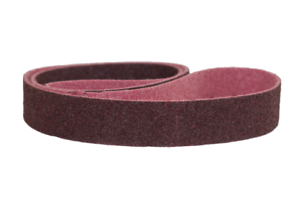 "2/""x 72/"" Sanding Belt Medium Surface Conditioning"