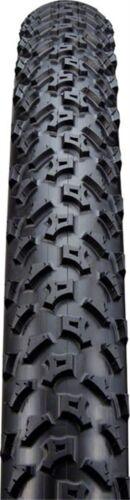 Ritchey Comp Megabite Tire 700X38 Black