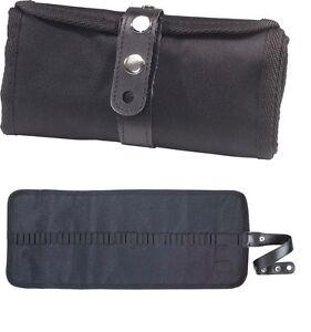 1-Stifteguertel-schwarz-ohne-Inhalt-20-x-49-cm-348000