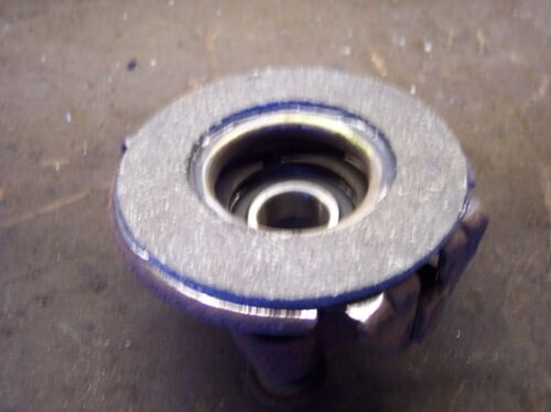 Hayter Harrier 41 Replacement Blade Clutch Lining ONLY
