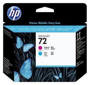 Cabezal-de-impresion-original-HP-DesignJet-T610-T620-T790-T1300-nr-72-C9383A