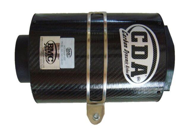BMC ACCDASP-09T2 Carbon Dynamic Airbox Luftfilter
