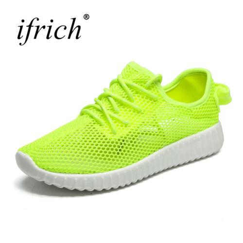 Zapatillas de Mujer Calzado Deportivo para Mujer Deporte Deportivas Running