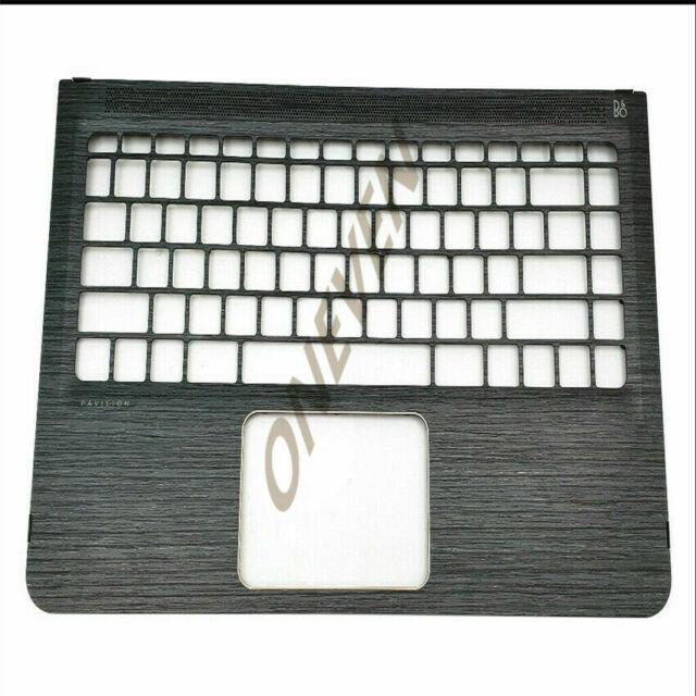 """HP 15.6/"""" 15-bs Palmrest AP204000610 US-Canada Keyboard//Touchpad//Speaker /""""A/"""""""