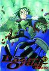 Battle Angel Alita Last Order: Battle Angel Alita Last Order Vol. 7 by Yukito Kishiro (2006, Paperback)