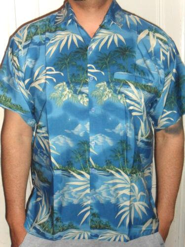 Big and Tall Hawaiian Wedding Shirts collection on eBay