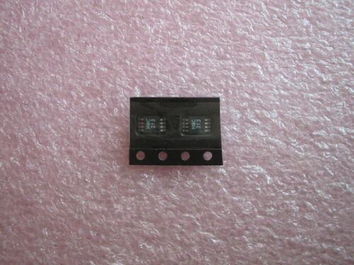 2 x HMC213MS8TR