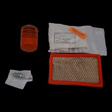 Generac 6482 Maintenance Kit For Home Standby Generators With 8 Kw 410cc Engines