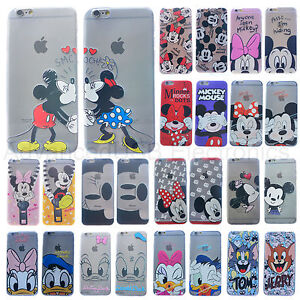 disney coque iphone 5