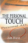 The Personal Touch by Judi Bland (Paperback / softback, 2000)