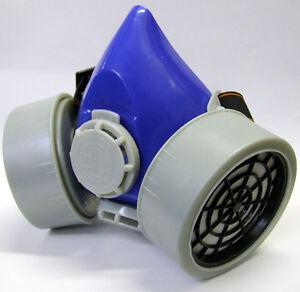 Monstercolors-Dual-Cartridge-Respirator-Spray-Mask-spray-paint
