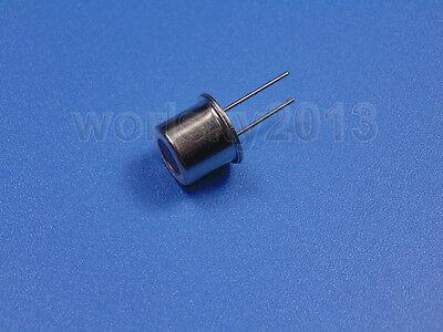 New DIP-2 MQ214 Semiconductor Air Quality Gas Sensor