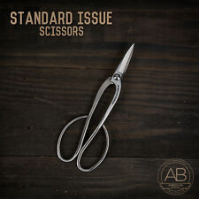 "American Bonsai Stainless Steel Scissors 8"" Tool: Standard Issue Tools"