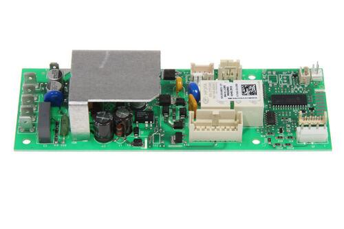 Delonghi Card PCB Magnifica Ecam 21.110 21.116 21.117 22.110 22.113 230V