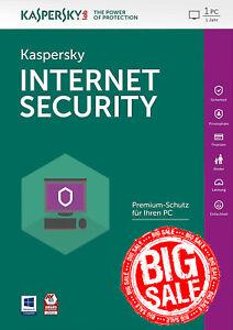 Kaspersky-Internet-Security-2018-1-PC-Benutzer-1-Jahr-Antivirus-Download