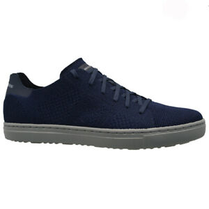 Skechers Classic Fit with Air Cooled Memory Foam