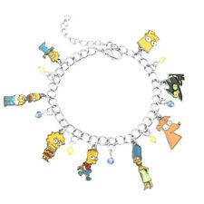 Free shipping Yorkies Fits ChunkGingerNoosa snap bracelets