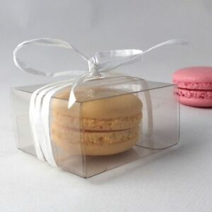 Clear-macaroon-macaron-boxes-for-single-macarons-premium-quality