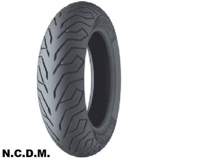 Neumático Modelo City Grip 56S 120/70-15 Sym HD i 400 2011-2012