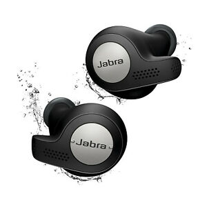 Jabra-Elite-Active-65t-True-Wireless-Sport-Earbuds-Manufacturer-Refurbished