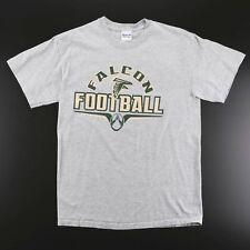 Gildan Short Sleeve T-shirt Sports Football Explosion
