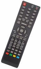 Ersatz Fernbedienung passend für Jay-Tech JTC 32C FHD (DVB-113201)