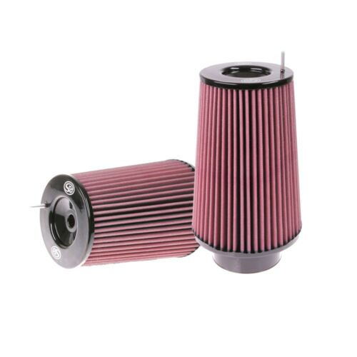 #CR-4780 Cotton Cleanable S/&B Filters Replacement Filter