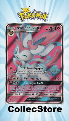 SL2 Gardiens Ascendants ☺ Carte Pokémon Corboss 79//145 VF NEUVE