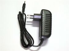 Wall Power adapter Charger for Pipo s1 s2 s3 U1 U2 U3 m8 m9 Tablet PC