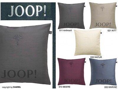 joop handtcher sale simple b joop cornflower allover wohndecke decke plaid x cm with joop. Black Bedroom Furniture Sets. Home Design Ideas