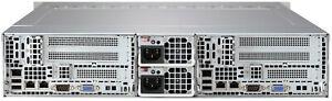 Supermicro-2-Node-FAT-Twin-12-Bay-Server-4x-Xeon-E5-2630L-V2-6-Core-32GB-Rail-2P