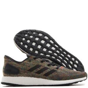 Adidas LtdTailles Homme 5 Cg2993 10 5DNoirarc en 12 ciel Nouveau Pureboost 11 5 Dpr TKcl1JF
