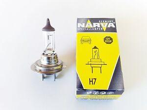 1 x Glühlampe Brems Nebel Blink Licht 12V 21W P21W BA15s  B4382a