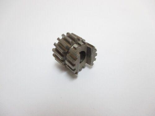 13-349 Mariner 349 Pinion Gear PENN CONVENTIONAL REEL PART