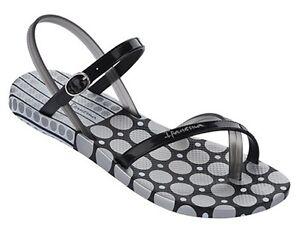 e44c80a563a Caricamento dell'immagine in corso IPANEMA-FASHION-SAND-FEM-scarpe-infradito -sandali-donna-