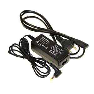 AC-Adapter-Charger-POWER-SUPPLY-CORD-For-Toshiba-PA3743U-1ACA-PA3743C-1AC3