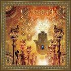 Enki 0727361330521 by Melechesh CD