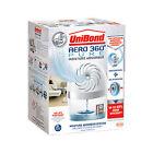 UniBond 1807937 Aero 360 Moisture Absorber (White)