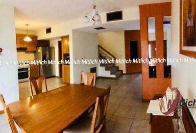 Casa en Venta Residencial Universidad $ 2,200,000