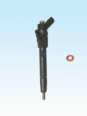 Injecteur Injecteur Buse D/'InjectIon Smart Cabriolet 0445110022 0986435008 a6600700187