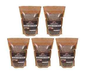 Chia-Seeds-Black-5kg-5-x-1kg-Bulk-Deal-Best-Price-From-Bolivia-Exp-08-18