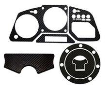 JOllify Carbon Set für Honda VFR 750 F (RC36) S081